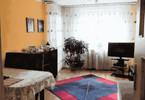 Morizon WP ogłoszenia | Mieszkanie na sprzedaż, Wrocław Krzyki, 54 m² | 7940