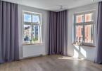 Morizon WP ogłoszenia | Mieszkanie na sprzedaż, Wrocław Krzyki, 58 m² | 5186