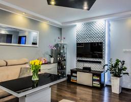 Morizon WP ogłoszenia | Mieszkanie na sprzedaż, Wrocław Krzyki, 66 m² | 4607