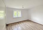 Morizon WP ogłoszenia   Mieszkanie na sprzedaż, Wrocław Fabryczna, 46 m²   2219