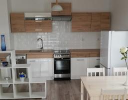 Morizon WP ogłoszenia | Mieszkanie na sprzedaż, Gdańsk Piecki-Migowo, 46 m² | 8521