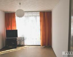 Morizon WP ogłoszenia | Mieszkanie na sprzedaż, Gdańsk Zaspa, 48 m² | 5151