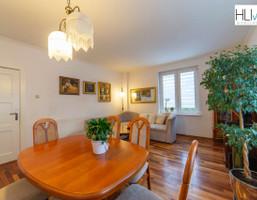 Morizon WP ogłoszenia | Mieszkanie na sprzedaż, Gdańsk Siedlce, 94 m² | 7772