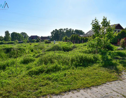 Morizon WP ogłoszenia | Działka na sprzedaż, Ulkowy Czereśniowa, 811 m² | 2851