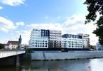 Morizon WP ogłoszenia   Mieszkanie na sprzedaż, Wrocław Śródmieście, 75 m²   0473