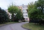 Morizon WP ogłoszenia   Mieszkanie na sprzedaż, Połczyn-Zdrój Reymonta, 35 m²   2433