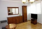 Morizon WP ogłoszenia | Mieszkanie na sprzedaż, Wrocław Ołbin, 76 m² | 9602