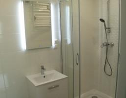 Morizon WP ogłoszenia | Mieszkanie na sprzedaż, Bydgoszcz Wyżyny, 42 m² | 2406