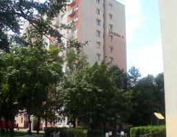 Morizon WP ogłoszenia | Mieszkanie na sprzedaż, Bydgoszcz Bartodzieje-Skrzetusko-Bielawki, 39 m² | 2634