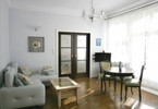 Morizon WP ogłoszenia | Mieszkanie na sprzedaż, Sopot Górny, 74 m² | 5331