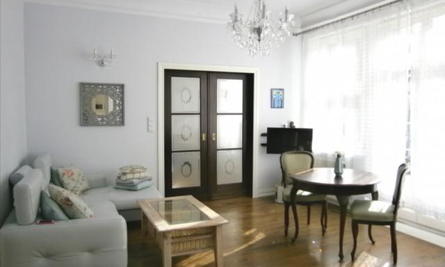 Mieszkanie na sprzedaż <span>Sopot, Górny, Aleja Armii Krajowej</span>