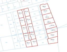 Morizon WP ogłoszenia   Działka na sprzedaż, Leźno Brzozowa, 17826 m²   4132