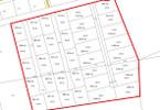 Morizon WP ogłoszenia | Działka na sprzedaż, Leźno Brzozowa, 35687 m² | 8409