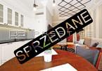 Morizon WP ogłoszenia | Mieszkanie na sprzedaż, Gdańsk Jelitkowo, 61 m² | 4879