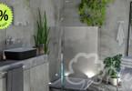 Morizon WP ogłoszenia | Mieszkanie na sprzedaż, Częstochowa Częstochówka-Parkitka, 53 m² | 4092