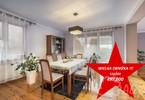 Morizon WP ogłoszenia | Dom na sprzedaż, Częstochowa, 247 m² | 3958