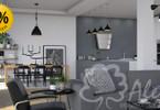 Morizon WP ogłoszenia | Mieszkanie na sprzedaż, Częstochowa Częstochówka-Parkitka, 59 m² | 4091