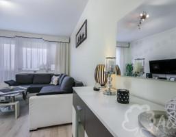 Morizon WP ogłoszenia | Mieszkanie na sprzedaż, Częstochowa Witosa, 51 m² | 4003