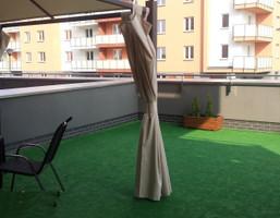Morizon WP ogłoszenia | Mieszkanie na sprzedaż, Rzeszów Żmigrodzka, 64 m² | 7997