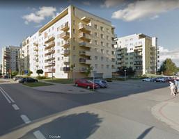 Morizon WP ogłoszenia | Mieszkanie na sprzedaż, Rzeszów Architektów, 52 m² | 2901