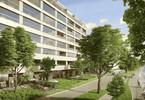 Morizon WP ogłoszenia | Mieszkanie na sprzedaż, Warszawa Sielce, 143 m² | 0049