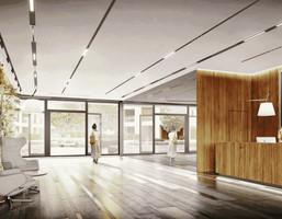 Morizon WP ogłoszenia | Mieszkanie na sprzedaż, Warszawa Sielce, 118 m² | 0167