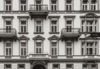 Morizon WP ogłoszenia | Mieszkanie na sprzedaż, Warszawa Śródmieście, 257 m² | 0465