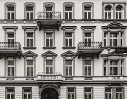 Morizon WP ogłoszenia   Mieszkanie na sprzedaż, Warszawa Śródmieście, 257 m²   0465