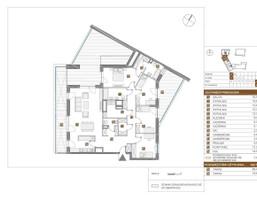 Morizon WP ogłoszenia | Mieszkanie na sprzedaż, Warszawa Sielce, 159 m² | 0094