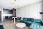 Morizon WP ogłoszenia   Mieszkanie do wynajęcia, Warszawa Czyste, 41 m²   2824
