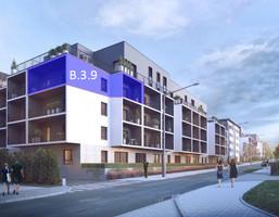 Morizon WP ogłoszenia | Mieszkanie na sprzedaż, Bydgoszcz Fryderyka Chopina, 55 m² | 3441