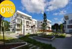 Morizon WP ogłoszenia | Mieszkanie na sprzedaż, Szczecin Centrum, 63 m² | 1281