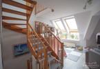 Morizon WP ogłoszenia | Mieszkanie na sprzedaż, Police, 102 m² | 3724