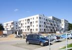 Morizon WP ogłoszenia | Mieszkanie na sprzedaż, Szczecin Centrum, 66 m² | 2360