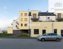 Morizon WP ogłoszenia | Mieszkanie na sprzedaż, Wrocław Leśnica, 100 m² | 4630