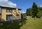 Morizon WP ogłoszenia | Dom na sprzedaż, Żukowo, 159 m² | 5683
