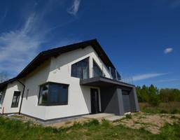 Morizon WP ogłoszenia   Dom na sprzedaż, Trąbki Wielkie Czereśniowa, 141 m²   4578