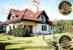 Morizon WP ogłoszenia | Dom na sprzedaż, Biesiekierz, 235 m² | 4884