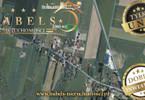 Morizon WP ogłoszenia   Działka na sprzedaż, Biesiekierz, 2000 m²   4889