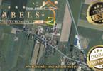 Morizon WP ogłoszenia   Działka na sprzedaż, Biesiekierz, 4000 m²   4888