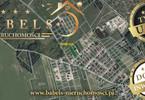 Morizon WP ogłoszenia   Działka na sprzedaż, Niekłonice, 3036 m²   8415