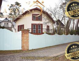 Morizon WP ogłoszenia | Dom na sprzedaż, Mielno, 110 m² | 4875