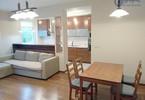 Morizon WP ogłoszenia | Mieszkanie na sprzedaż, Piaseczno Jarząbka, 59 m² | 6215