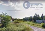Morizon WP ogłoszenia | Działka na sprzedaż, Sierzchów, 1136 m² | 5121