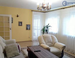 Morizon WP ogłoszenia   Mieszkanie na sprzedaż, Piaseczno Warszawska, 58 m²   0518