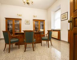 Morizon WP ogłoszenia | Biuro na sprzedaż, Kraków Stare Miasto, 122 m² | 7274