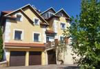 Morizon WP ogłoszenia | Dom na sprzedaż, Libertów, 500 m² | 3082