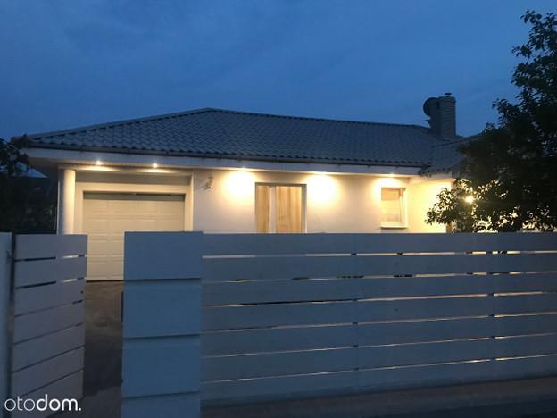 Morizon WP ogłoszenia | Dom na sprzedaż, Plewiska Grunwaldzka, 2340 m² | 0248