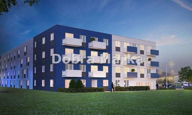 Mieszkanie na sprzedaż <span>Mikołowski, Mikołów</span>