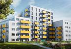 Morizon WP ogłoszenia   Mieszkanie na sprzedaż, Gliwice, 40 m²   2426